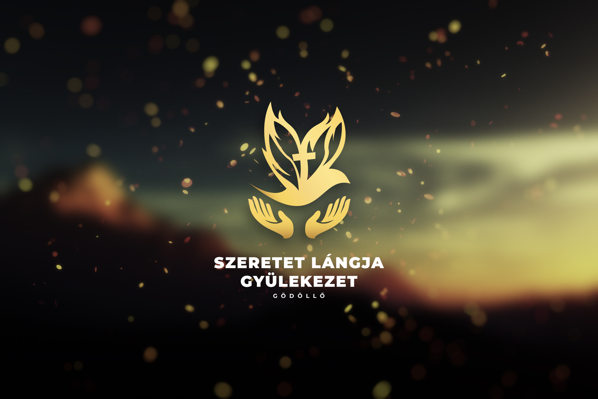 legjobb román társkereső oldal