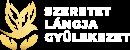 Szeretet Lángja Gyülekezet Logo